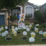 img 0653 150x150 Birthday Lawn Signs Mississauga
